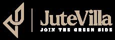 JuteVilla.com